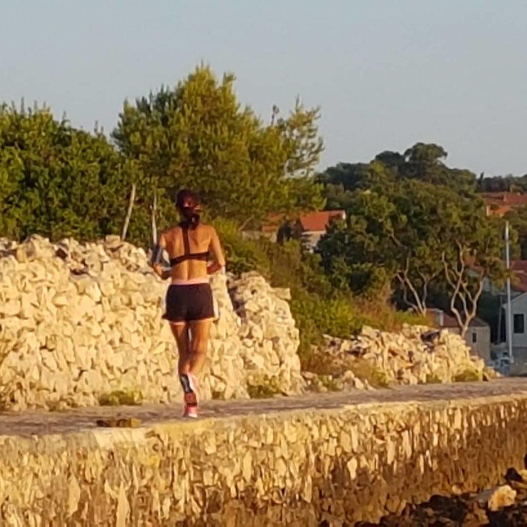 course-running-sport-min