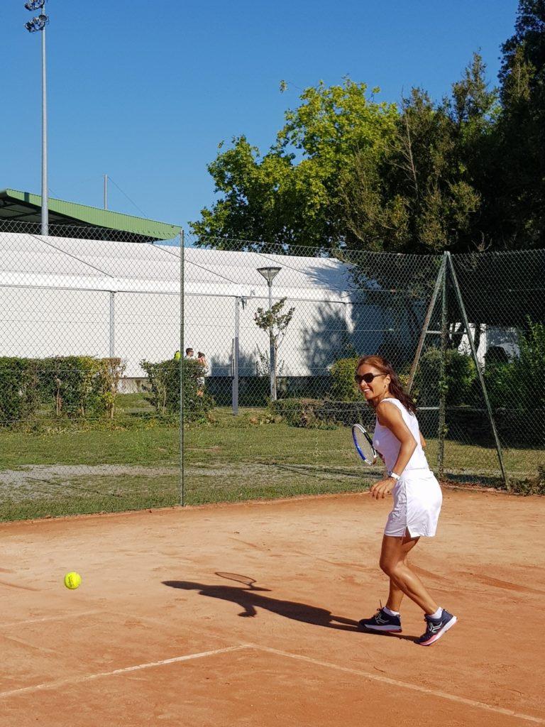 marine-canard-tennis-sport