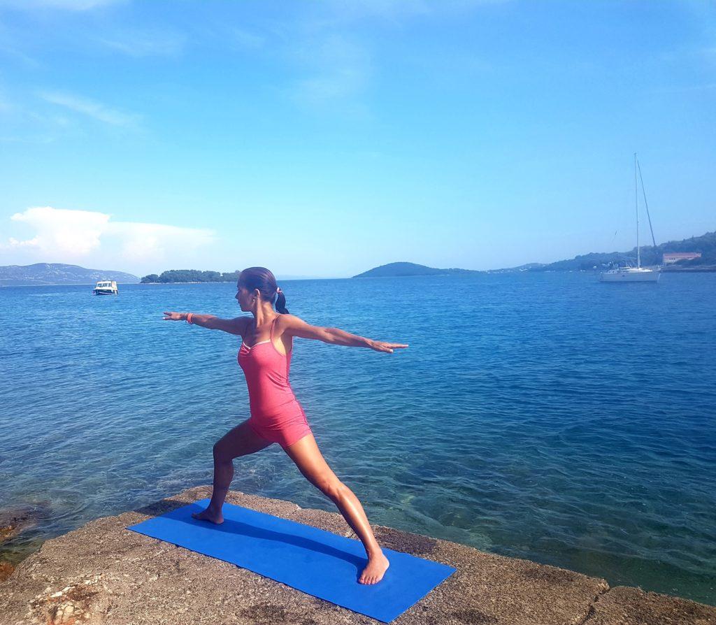 yoge-guerrier-zen
