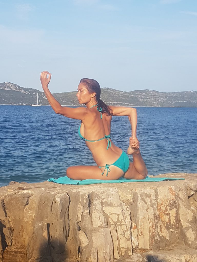 zen-yoga-meditation-mer-ile-min