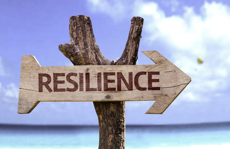resilience-developpement-personnel-coach-bien-etre