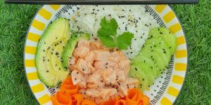 Poke-Bowl-Coach- nutrition-Nantes