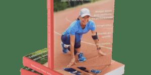 Ebook Sport Nutrition